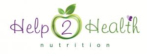 1 aah2h logo