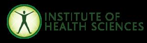 IHS Logo 01 (colour) (1)