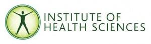 IIHS logo