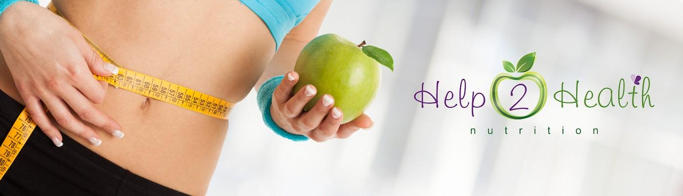 help 2 health nutrition