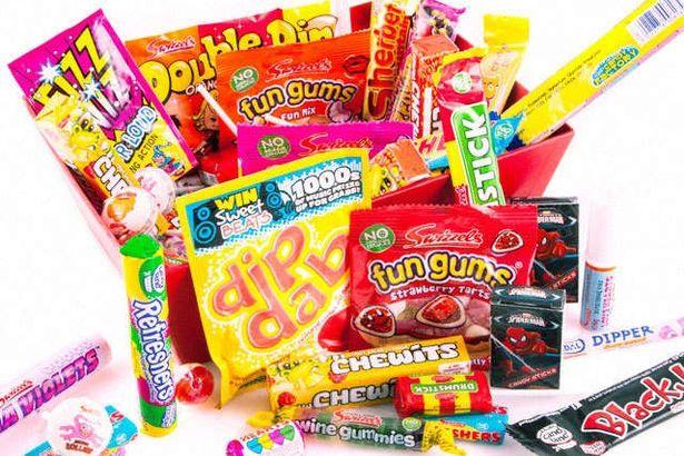 sweets-halloween