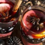 healthy mulled wine post