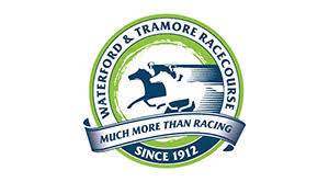 corporate tramore race course